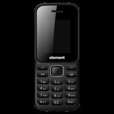 Sencor Element P009 mobiltelefon