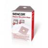 Sencor MICRO SVC 8GR/RD/VT/YL