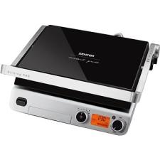 Sencor SBG 6650BK grillsütő