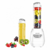 Sencor SBL 3200WH Smoothie mixer