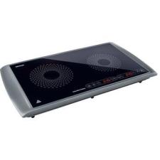 Sencor SCP 5303GY főzőlap