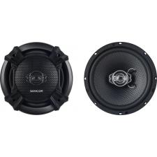 Sencor SCS BX1602 autós hangszóró