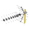 Sencor SDA610 antenna kültéri