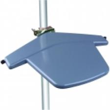 Sencor SDA-510 tv antenna