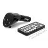 Sencor Sencor SWM 101 MP3 WMA FM modulátor