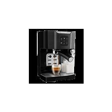 Sencor SES 4040BK kávéfőző