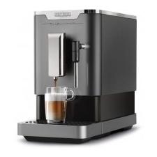 Sencor SES 8010CH kávéfőző