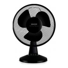Sencor SFE 2311BK ventilátor