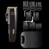 Sencor SHP 8400BK