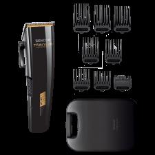 Sencor SHP 8400BK hajvágó
