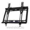 Sencor SHTB331 Dönthető TV falikonzol