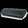 Sencor SLA201 laminálógép