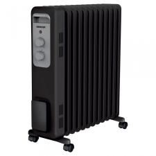 Sencor SOH 3311BK fűtőtest, radiátor