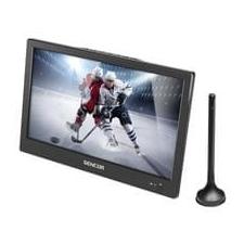 Sencor SPV 7012T tévé