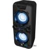 Sencor SSS 3800 Bluetooth party hangszóró