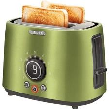 Sencor STS 6050GG kenyérpirító