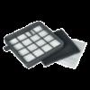 Sencor SVX 005 HF Hepa filter készlet