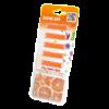 Sencor SVX GRAPEFRUIT Illatosító rudak porzsákos és porzsák nélküli porszívóhoz
