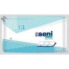SENI soft eldobható antidecubitus betegalátét 30 db 60x60 cm