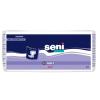Seni Standard Plus Air pelenka L (3200ml) - 30db