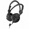 Sennheiser HD26 Pro