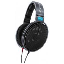 Sennheiser HD 600 fülhallgató, fejhallgató