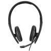 Sennheiser Sennhesier SC135 USB-C 508355