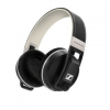 Sennheiser URBANITE XL Bluetooth