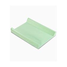 Sensillo Pelenkázó alátét Sensillo zöld | Zöld | pelenkázó matrac