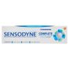 Sensodyne Sensodyne fogkrém complete protection 75 ml