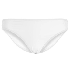 Sensor Női alsónemű Sensor Lissa fehér Méret: S