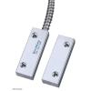 Sentek BS-2071AR 1db/cs. fémfelületre, fémházas kivitel, fém védőcsővel