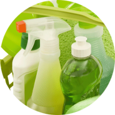 Septibio Öko Lefolyótisztító Rúd tisztító- és takarítószer, higiénia