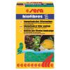 Sera Biofilter 40 g ( Biofibres vékony)