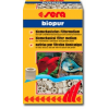 Sera Biopur - természetes szűrőbetét 750g