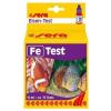 Sera Fe-Test 15ml