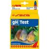 Sera Gh-Test 15ml