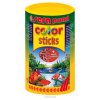 Sera Pond Color sticks 3800m l