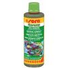 Sera SERA Florena 250 ml (1000 l-hez)