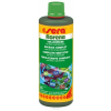 Sera SERA Florena 500 ml (2000 l-hez)