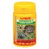 Sera SERA Reptimineral H 100 ml (zöld)