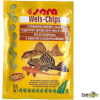 Sera Wels Chips 10ml