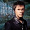 SERBÁN ATTILA - Premier Musical Tour CD