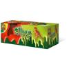 SES Slime - 2 darab T-rex