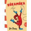 Seuss,Dr. Rókamóka