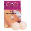 Seven Creations Plastic Balls - Ivory