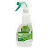 Seventh generation Fürdőszobai tiszító spray, 500 ml, SEVENTH GENERATION