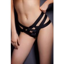 Sexy pántos tanga női tanga