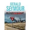 Seymour, Gerald Bűnbocsánat