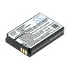 SGP-WIFI-BAT Akkumulátor 1700 mAh